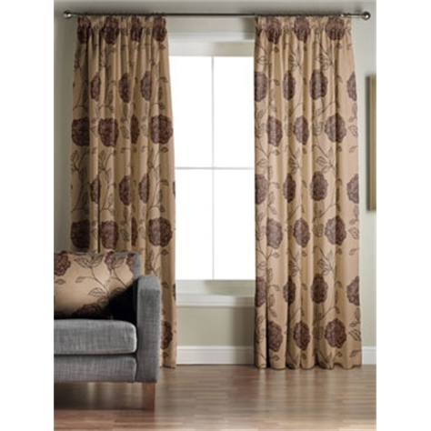 32755_3_curtain_main1_thumb.jpg