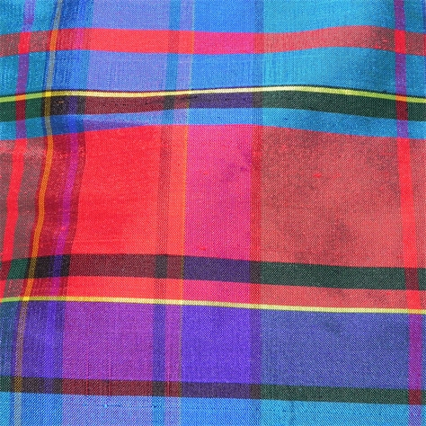 4019_D19_59X_SILK_TARTAN_ROYAL_thumb.jpg
