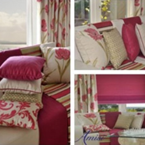 Hardycollection_Fabrics_474x474_1_thumb.jpg