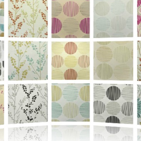 Hardycollection_Fabrics_474x474_21_thumb.jpg