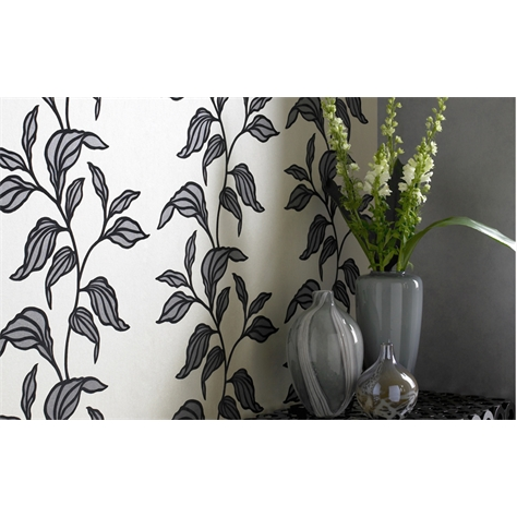 Wilman Interiors Specially Selected Designer Wallpapers